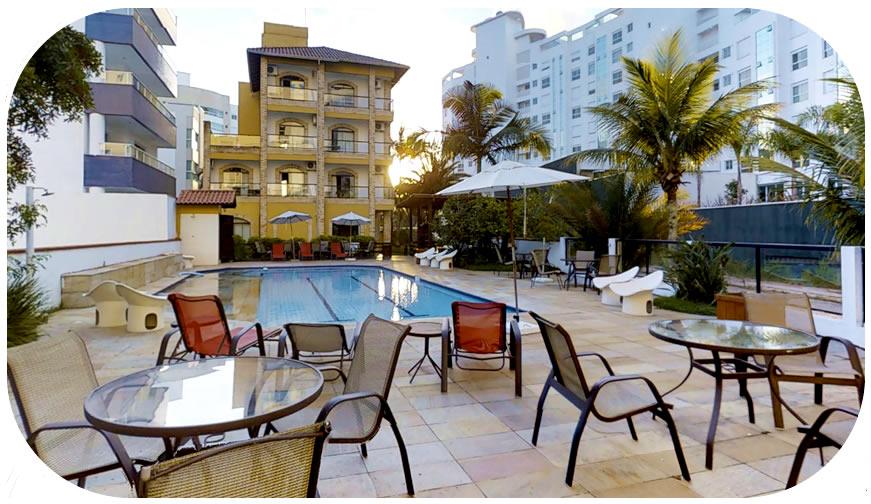 ItajaiHotelJoaodeBarro-fotos-hotelPraiaBrava-3