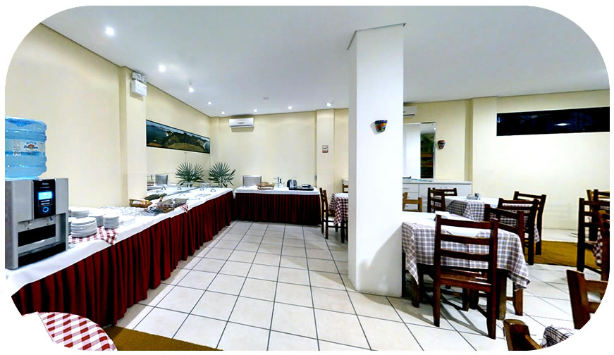 ItajaiHotelJoaodeBarro-fotos-hotelPraiaBravacomcafedamanha