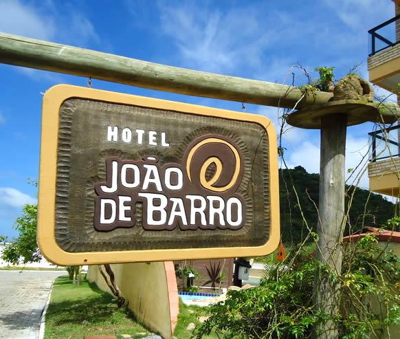 hotel_joao_de_barro_praia-bravaitajai--sc