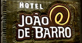 Hotel João de Barro – Praia Brava